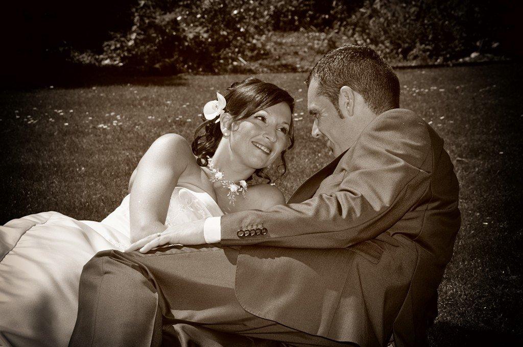 Wedding Stéphanie and Yoahn dans Mariage 0087-e1342860858797-1024x681