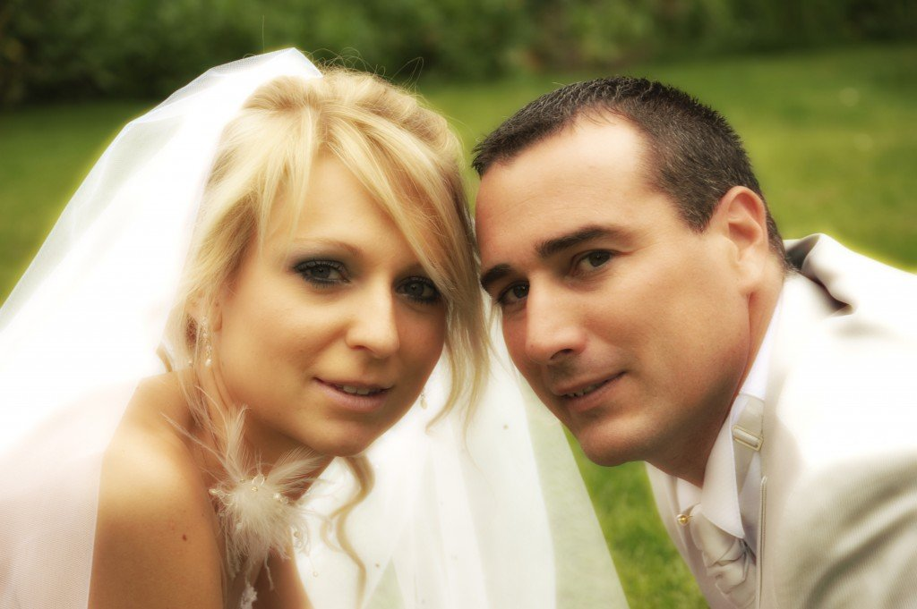 Wedding Amélie and Cyril dans Mariage 0332-1024x681